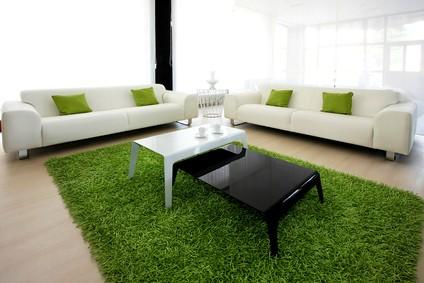 Která velikost bytu je pro vás ideální?